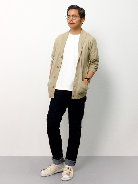 mens-fashion-cardigan-recommend-coordinate-10-11