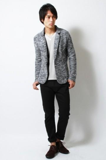 2016-04-jacket-inner26