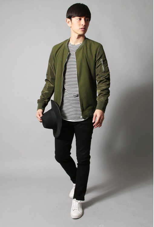 simple-fashion-mens-recommend-10-17