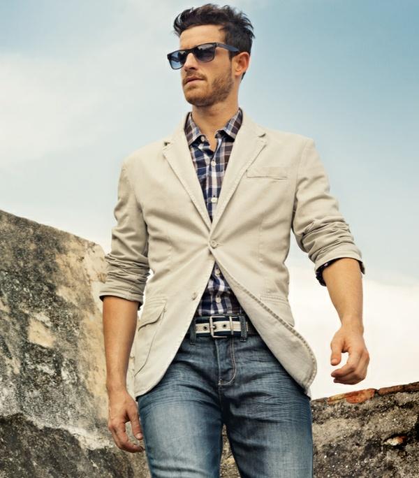 beige-jacket-recommend-coordinate-10-5