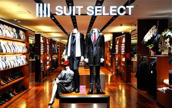 2016-05-coolbiz-jacket14