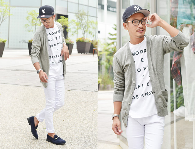 mens-fashion-cardigan-recommend-coordinate-10-8
