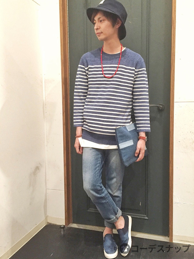 mens-summer-knit-recommend-coordinate-10-13