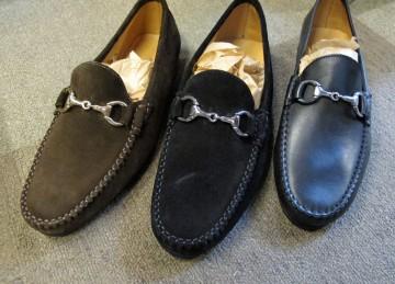 2016-05-coolbiz-shoes05