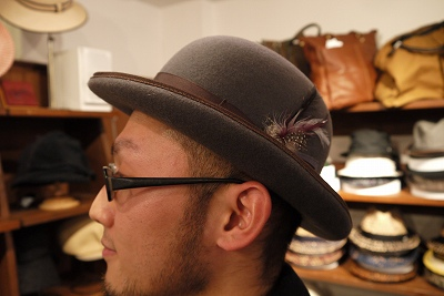 hat-fashionable-point-2-3