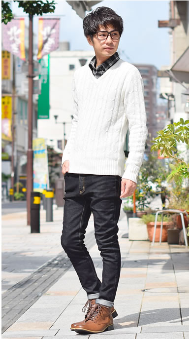 layered-style-recommend-coordinate-10-10