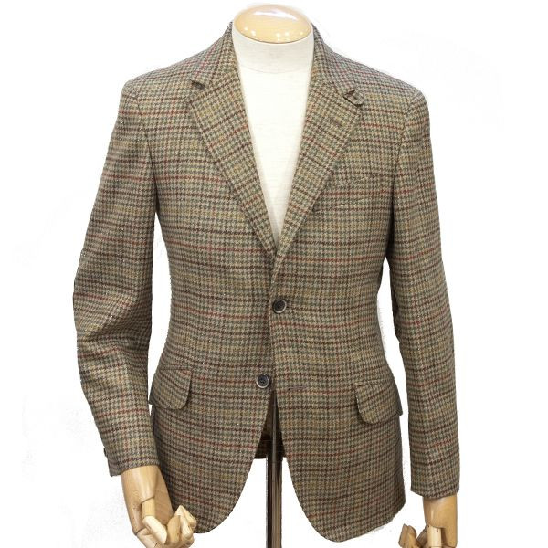 mens-tweedjacket-recommmend-coordinate-10-4