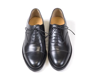 2016-05-business-shoes20