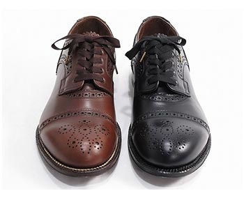 foot the coacher(フット・ザ・コーチャー)