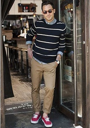 mens-summer-knit-recommend-coordinate-10-12