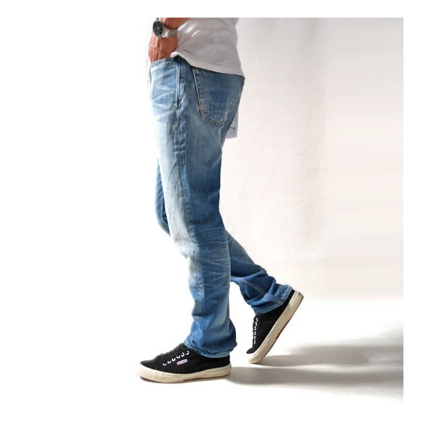 201605_jeans-brand-9_017