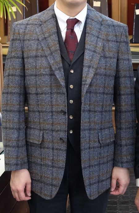 mens-tweedjacket-recommmend-coordinate-10-1