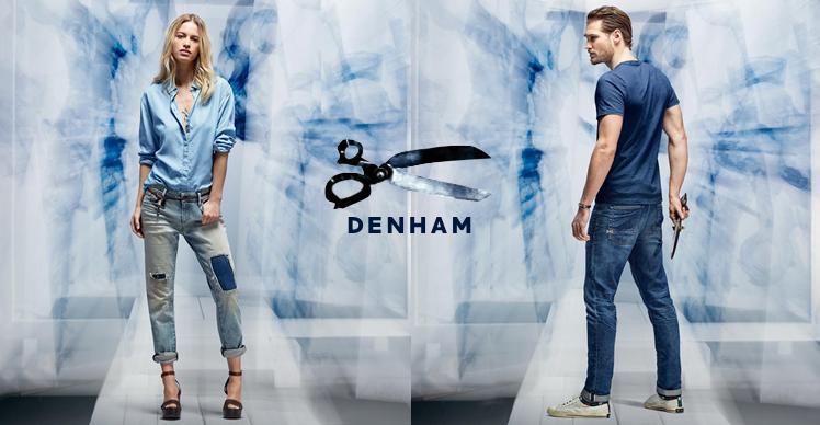 201605_jeans-brand-9_015
