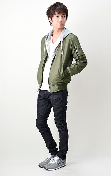2016-new-college-students-recommend-mens-fashion-11