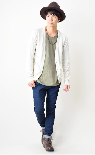 mens-fashion-cardigan-recommend-coordinate-10-6