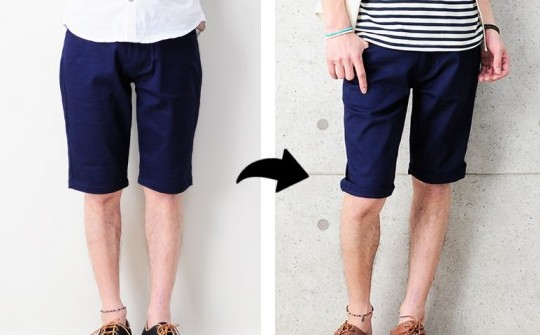 mens-half-pants-2-point-5