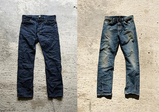 201605_jeans-brand-9_008