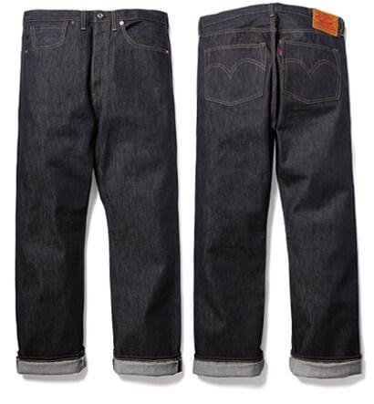 201605_jeans-brand-9_003