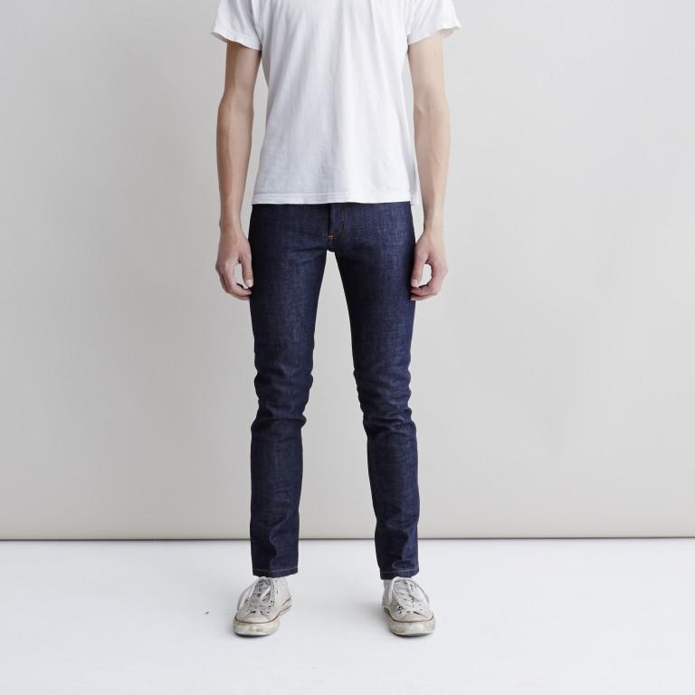 201605_jeans-brand-9_012