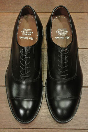 2016-05-business-shoes26
