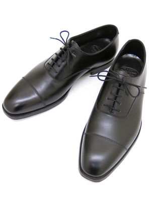 2016-05-business-shoes02