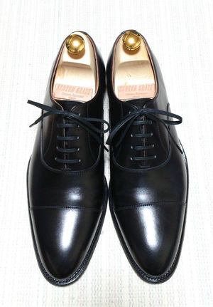2016-05-business-shoes15