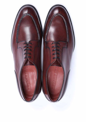 2016-05-business-shoes03