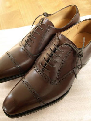 2016-05-business-shoes16