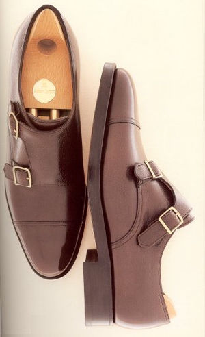 2016-05-business-shoes04