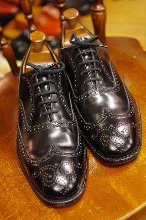 2016-05-business-shoes05