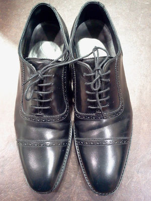 2016-05-business-shoes06