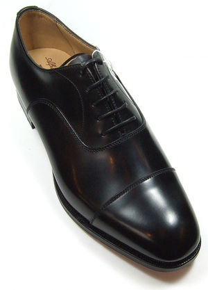 2016-05-business-shoes07