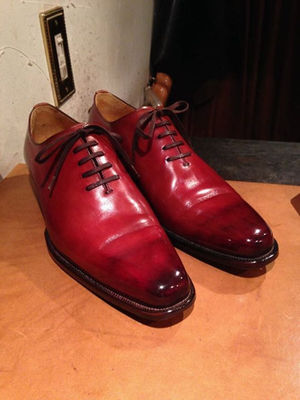 2016-05-business-shoes53