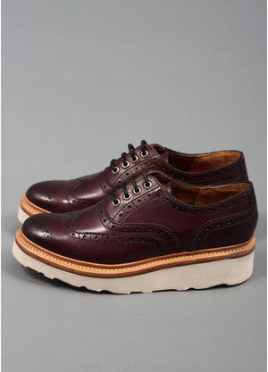 2016-05-business-shoes08