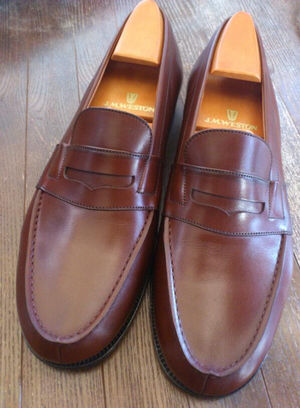 2016-05-business-shoes12