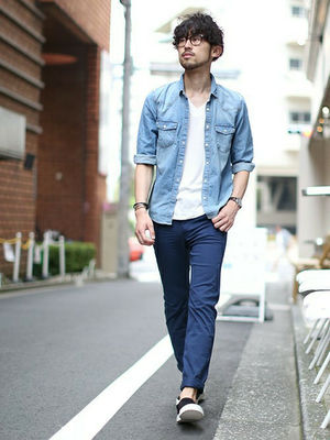 denim-shirt-recommend-coordinate-10-8