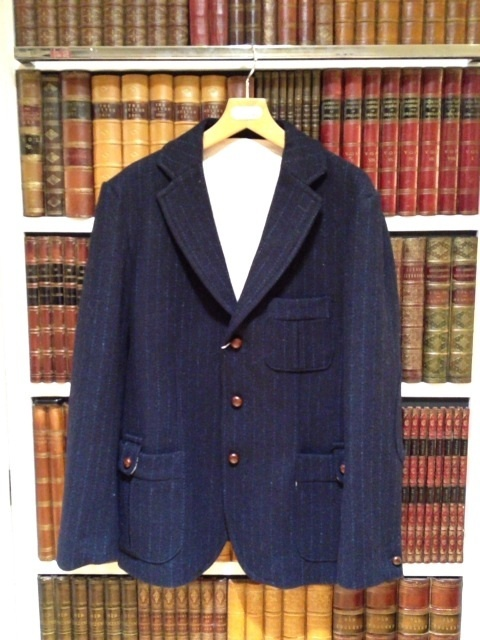 mens-tweedjacket-recommmend-coordinate-10-3