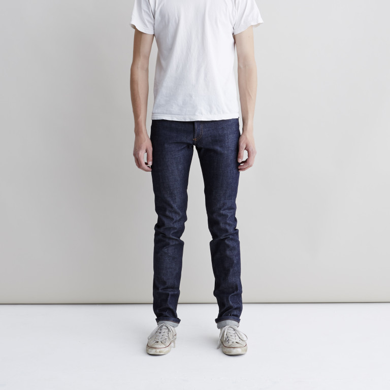 201605_jeans-brand-9_013