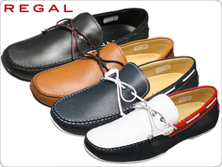 2016-05-business-shoes39