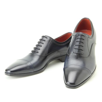 2016-05-business-shoes46