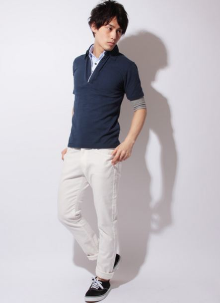 mens-recommend-polo-shirt-coordinate10-5