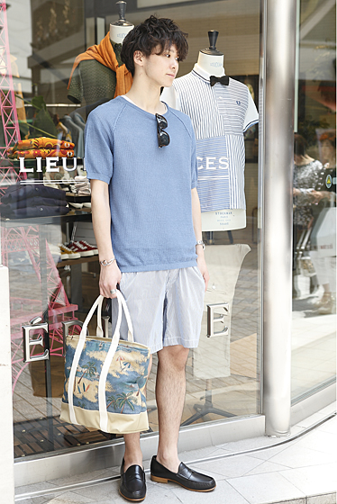 mens-summer-knit-recommend-coordinate-10-9