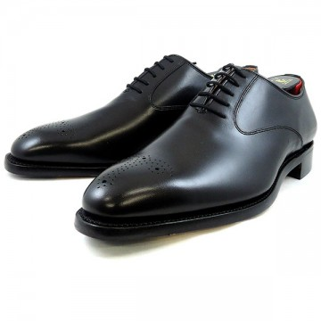 2016-05-business-shoes47