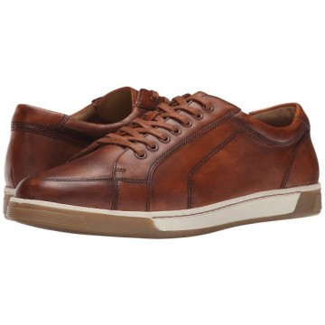 2016-05-business-shoes41