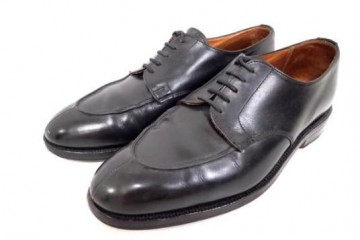 Lloyd Footwear(ロイドフットウェア)