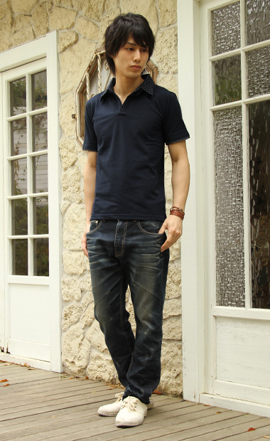mens-recommend-polo-shirt-coordinate10-7
