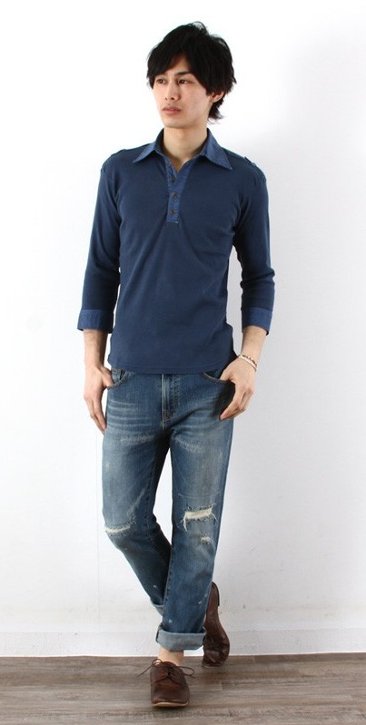 mens-recommend-polo-shirt-coordinate10-8