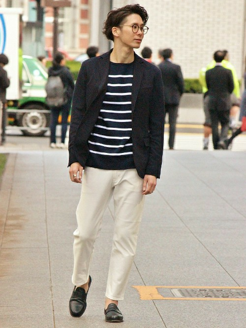 simple-fashion-mens-recommend-10-20