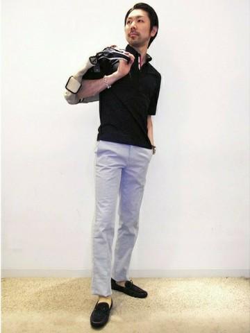 2016-05-coolbiz-pants18