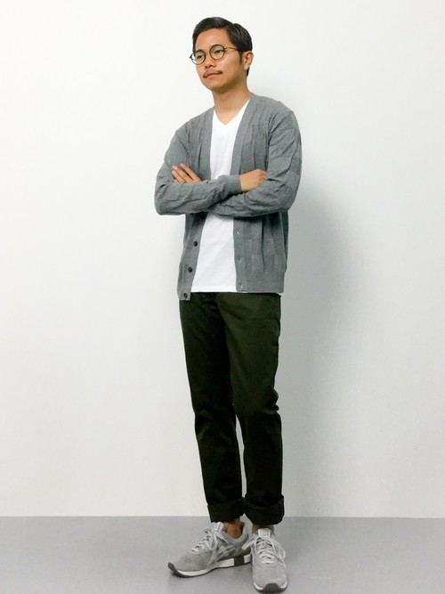 mens-fashion-cardigan-recommend-coordinate-10-3